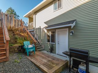 Photo 10: 165 Armins Pl in : Na Pleasant Valley House for sale (Nanaimo)  : MLS®# 859533
