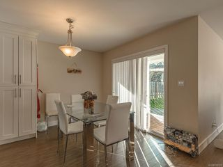 Photo 8: 165 Armins Pl in : Na Pleasant Valley House for sale (Nanaimo)  : MLS®# 859533
