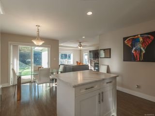 Photo 5: 165 Armins Pl in : Na Pleasant Valley House for sale (Nanaimo)  : MLS®# 859533