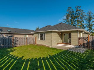 Photo 15: 165 Armins Pl in : Na Pleasant Valley House for sale (Nanaimo)  : MLS®# 859533
