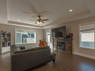 Photo 6: 165 Armins Pl in : Na Pleasant Valley House for sale (Nanaimo)  : MLS®# 859533