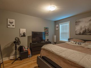 Photo 14: 165 Armins Pl in : Na Pleasant Valley House for sale (Nanaimo)  : MLS®# 859533