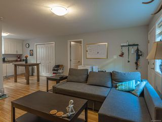 Photo 12: 165 Armins Pl in : Na Pleasant Valley House for sale (Nanaimo)  : MLS®# 859533