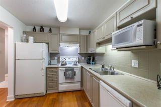 "Photo 7: 209 12155 191B Street in Pitt Meadows: Central Meadows Condo for sale in ""Edgepark Manor"" : MLS®# R2516213"