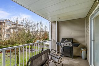 "Photo 18: 209 12155 191B Street in Pitt Meadows: Central Meadows Condo for sale in ""Edgepark Manor"" : MLS®# R2516213"