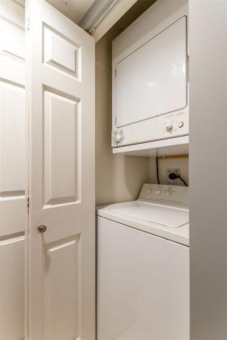 "Photo 22: 209 12155 191B Street in Pitt Meadows: Central Meadows Condo for sale in ""Edgepark Manor"" : MLS®# R2516213"