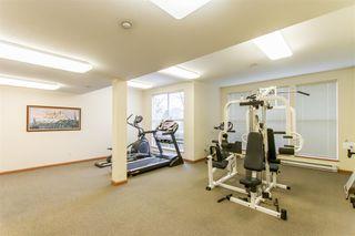 "Photo 20: 209 12155 191B Street in Pitt Meadows: Central Meadows Condo for sale in ""Edgepark Manor"" : MLS®# R2516213"