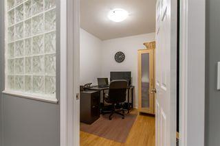 "Photo 16: 209 12155 191B Street in Pitt Meadows: Central Meadows Condo for sale in ""Edgepark Manor"" : MLS®# R2516213"