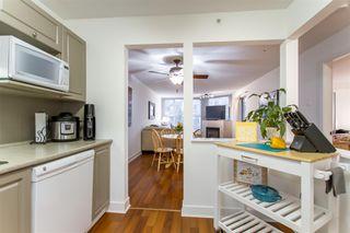 "Photo 10: 209 12155 191B Street in Pitt Meadows: Central Meadows Condo for sale in ""Edgepark Manor"" : MLS®# R2516213"