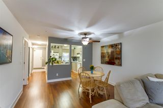 "Photo 5: 209 12155 191B Street in Pitt Meadows: Central Meadows Condo for sale in ""Edgepark Manor"" : MLS®# R2516213"