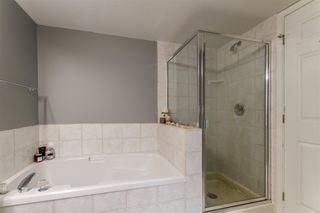 "Photo 14: 209 12155 191B Street in Pitt Meadows: Central Meadows Condo for sale in ""Edgepark Manor"" : MLS®# R2516213"