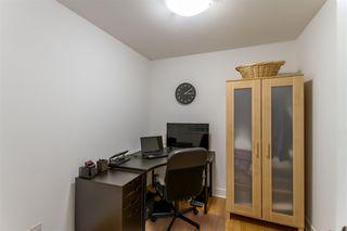 "Photo 15: 209 12155 191B Street in Pitt Meadows: Central Meadows Condo for sale in ""Edgepark Manor"" : MLS®# R2516213"