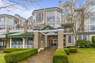 "Photo 21: 209 12155 191B Street in Pitt Meadows: Central Meadows Condo for sale in ""Edgepark Manor"" : MLS®# R2516213"