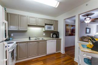 "Photo 8: 209 12155 191B Street in Pitt Meadows: Central Meadows Condo for sale in ""Edgepark Manor"" : MLS®# R2516213"