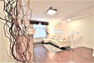 Photo 5: 21 15833 26 Avenue in Surrey: Grandview Surrey Townhouse for sale (South Surrey White Rock)  : MLS®# R2516764