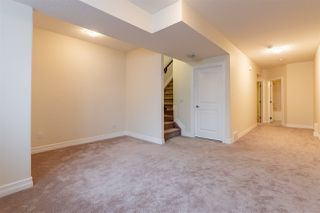 Photo 38: 8708 81 Avenue NW in Edmonton: Zone 17 House Half Duplex for sale : MLS®# E4221196