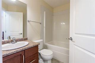 Photo 31: 8708 81 Avenue NW in Edmonton: Zone 17 House Half Duplex for sale : MLS®# E4221196