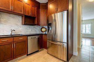 Photo 14: 8708 81 Avenue NW in Edmonton: Zone 17 House Half Duplex for sale : MLS®# E4221196