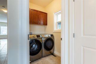 Photo 18: 8708 81 Avenue NW in Edmonton: Zone 17 House Half Duplex for sale : MLS®# E4221196