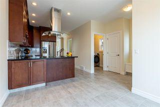 Photo 16: 8708 81 Avenue NW in Edmonton: Zone 17 House Half Duplex for sale : MLS®# E4221196