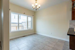 Photo 21: 8708 81 Avenue NW in Edmonton: Zone 17 House Half Duplex for sale : MLS®# E4221196