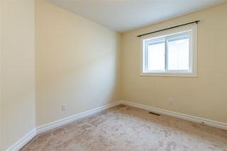 Photo 33: 8708 81 Avenue NW in Edmonton: Zone 17 House Half Duplex for sale : MLS®# E4221196