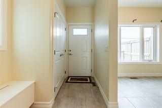 Photo 19: 8708 81 Avenue NW in Edmonton: Zone 17 House Half Duplex for sale : MLS®# E4221196