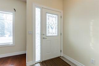Photo 3: 8708 81 Avenue NW in Edmonton: Zone 17 House Half Duplex for sale : MLS®# E4221196