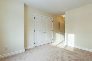 Photo 28: 8708 81 Avenue NW in Edmonton: Zone 17 House Half Duplex for sale : MLS®# E4221196