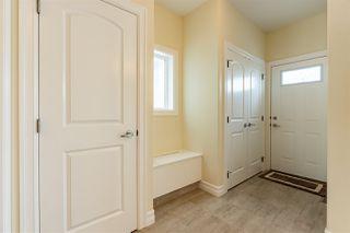Photo 22: 8708 81 Avenue NW in Edmonton: Zone 17 House Half Duplex for sale : MLS®# E4221196