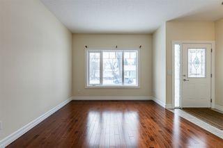 Photo 10: 8708 81 Avenue NW in Edmonton: Zone 17 House Half Duplex for sale : MLS®# E4221196
