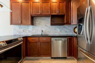 Photo 13: 8708 81 Avenue NW in Edmonton: Zone 17 House Half Duplex for sale : MLS®# E4221196