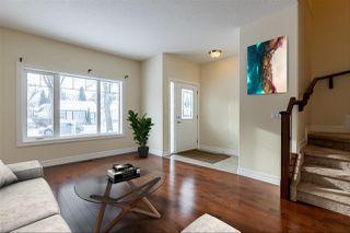 Photo 7: 8708 81 Avenue NW in Edmonton: Zone 17 House Half Duplex for sale : MLS®# E4221196
