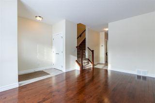 Photo 9: 8708 81 Avenue NW in Edmonton: Zone 17 House Half Duplex for sale : MLS®# E4221196