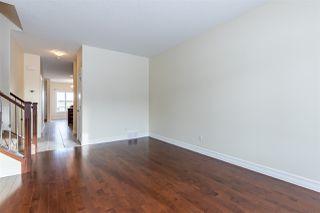 Photo 5: 8708 81 Avenue NW in Edmonton: Zone 17 House Half Duplex for sale : MLS®# E4221196