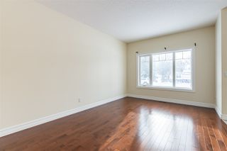 Photo 11: 8708 81 Avenue NW in Edmonton: Zone 17 House Half Duplex for sale : MLS®# E4221196