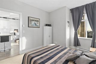 Photo 12: 1202 963 CHARLAND Avenue in Coquitlam: Central Coquitlam Condo for sale : MLS®# R2522201