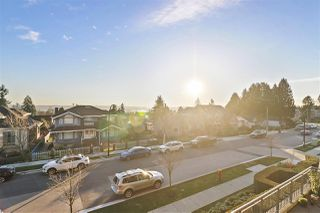 Photo 19: 1202 963 CHARLAND Avenue in Coquitlam: Central Coquitlam Condo for sale : MLS®# R2522201