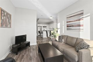 Photo 7: 1202 963 CHARLAND Avenue in Coquitlam: Central Coquitlam Condo for sale : MLS®# R2522201