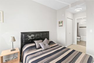 Photo 14: 1202 963 CHARLAND Avenue in Coquitlam: Central Coquitlam Condo for sale : MLS®# R2522201
