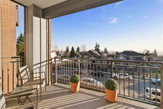 Photo 9: 1202 963 CHARLAND Avenue in Coquitlam: Central Coquitlam Condo for sale : MLS®# R2522201