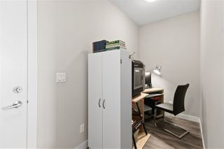 Photo 16: 1202 963 CHARLAND Avenue in Coquitlam: Central Coquitlam Condo for sale : MLS®# R2522201