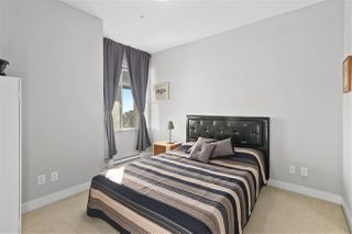 Photo 13: 1202 963 CHARLAND Avenue in Coquitlam: Central Coquitlam Condo for sale : MLS®# R2522201