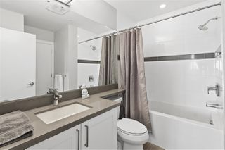 Photo 15: 1202 963 CHARLAND Avenue in Coquitlam: Central Coquitlam Condo for sale : MLS®# R2522201