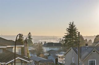Photo 18: 1202 963 CHARLAND Avenue in Coquitlam: Central Coquitlam Condo for sale : MLS®# R2522201