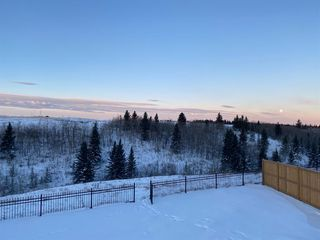 Photo 3: 238 Valley Pointe Way NW in Calgary: Valley Ridge Detached for sale : MLS®# A1056209