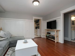 Photo 3: 511 Obed Ave in : SW Gorge House for sale (Saanich West)  : MLS®# 862614