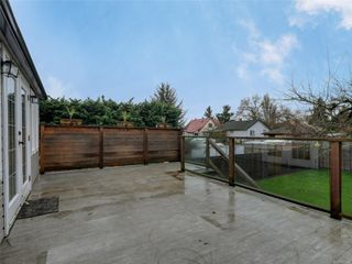 Photo 28: 511 Obed Ave in : SW Gorge House for sale (Saanich West)  : MLS®# 862614