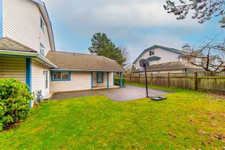 "Photo 19: 101 7881 120A Street in Surrey: West Newton Townhouse for sale in ""BRIARWOOD GARDEN"" : MLS®# R2528444"