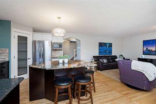 Photo 14: 38 CARSON Court: Sherwood Park House for sale : MLS®# E4224952
